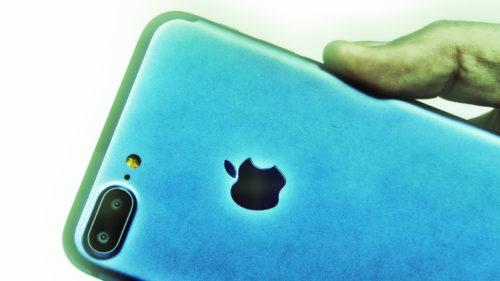 De ce un iPod Touch e mai bun decât iPhone pentru securitate