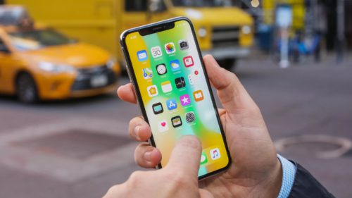Top aplicații pe care să le ai pe iPhone chiar și la final de 2018