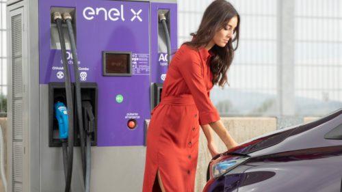 Mașinile electrice o să fie mult mai utile în România prin acest proiect
