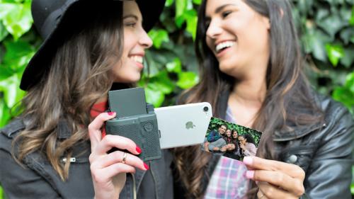 Cum îți transformi iPhone-ul în cea mai tare cameră foto