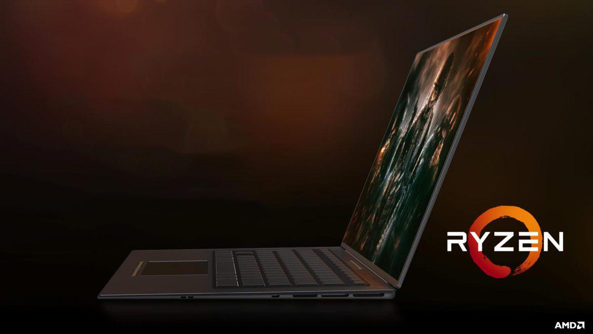 ryzen-laptop-1200x675