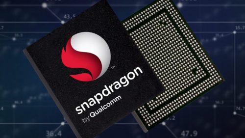 Ce nume va avea procesorul Snapdragon din Samsung Galaxy S10