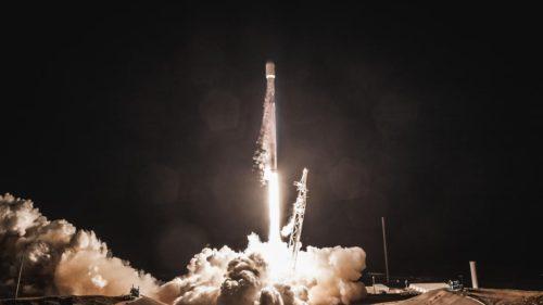 Elon Musk vrea să revoluționeze internetul, iar acum are și voie să facă asta