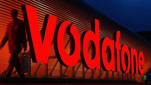 Cum vrea Vodafone România să te convingă să le devii client