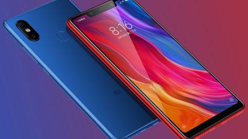 Cum a mințit Xiaomi că vinde telefoane la 5 lei