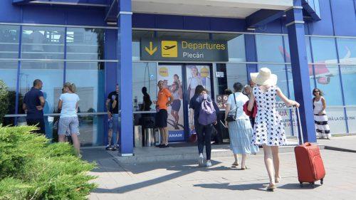 Spaima care nu lasă românii să doarmă ne ține la cozile vămilor europene
