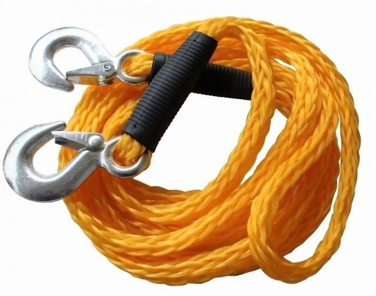 Cablu de tractare