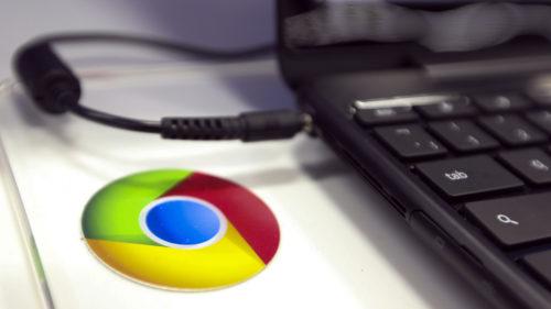 Google Chrome 90, actualizarea pe care nu trebuie să o ratezi dacă îți pasă de securitate