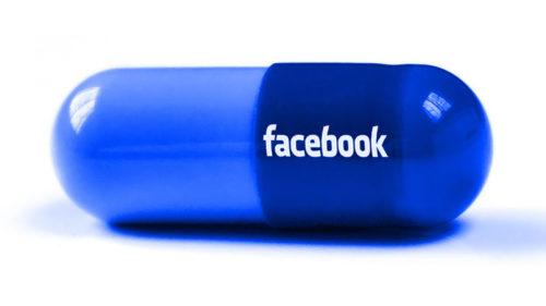 Cum știi cât stai pe Facebook sau Instagram și îți impui limite