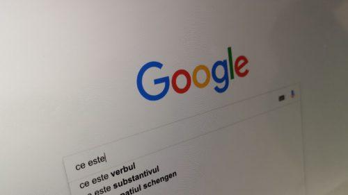 Ce lucruri ciudate au mai căutat românii pe Google în 2018