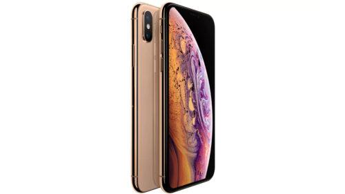 """Apple te-a """"furat"""" grav la iPhone: Ce pretinde un nou proces împotriva gigantului"""