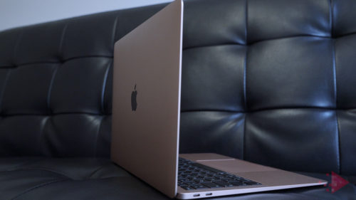 Apple sabotează posesorii de Mac care vor să-și instaleze Windows: ce se întâmplă după tranziția la ARM