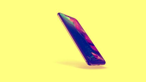"""eMAG dă reduceri dumnezeiești la """"clone"""" Allview de iPhone"""
