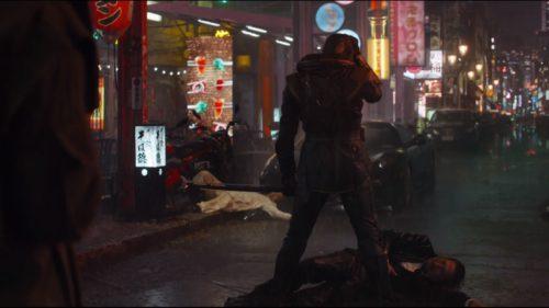 Trailerul la Avengers 4 este aici și te pregătește pentru bătălia finală