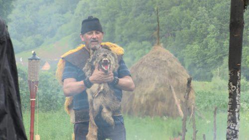 Dacii Liberi – Cum arată românii convinși că dacii au construit piramidele