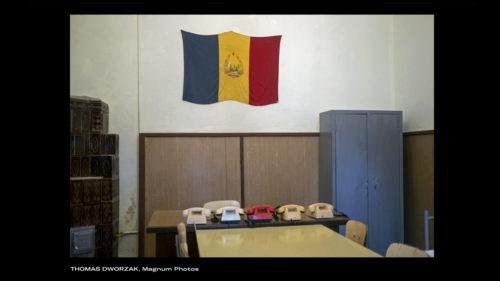 Surpriza minunată de la eMAG pentru România la 100 de ani