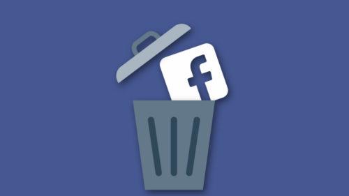 Facebook ți-a furat istoricul de apeluri, chiar dacă nu i-ai dat acces