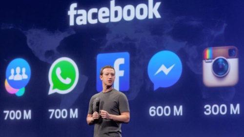 Adevărul despre cum Facebook a dat o groază de bani pe WhatsApp