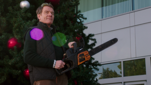 Cele mai frumoase filme de Crăciun care să te aducă în spiritul sărbătorilor
