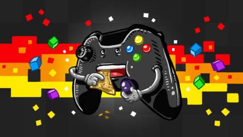 Gamingul e mai costisitor decât ai crede: câți bani ies din jocurile video