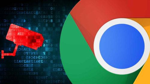 Google te asigură că nu te urmărește în incognito, deși realitatea pare alta