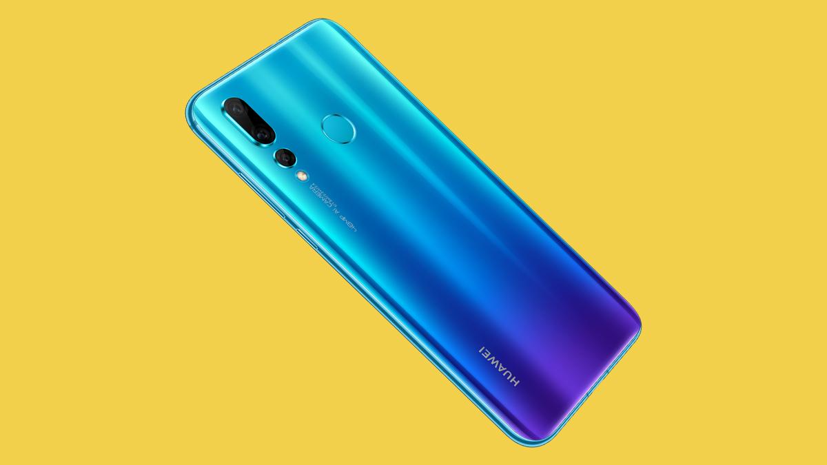 huawei-nova-4-albastru