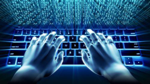 Rușii vor să-și facă internet propriu și ar fi cam așa, dacă se întâmplă