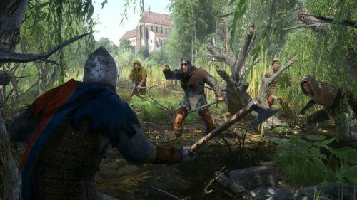 Cele mai bune jocuri lansate în 2018 pe care vrei să le joci din nou