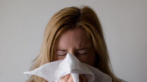 Cele 7 simptome pe care să le iei în seamă și să-ți faci imediat un test