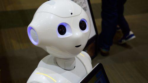 Algoritmul care își dă seama când un text a fost scris de un robot