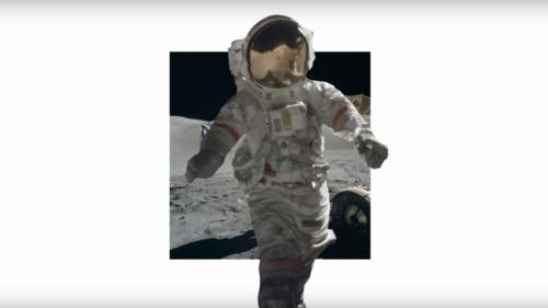 Poți să transformi orice poză într-o animație 3D cu această aplicație