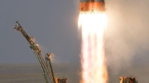De ce NASA vrea să trimită rachete nucleare pe Lună și Marte