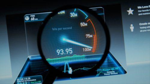 Unde e cel mai rapid internet din lume: România încă e în top