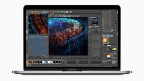 """Adobe ți-a pus MacBook Pro-ul """"pe butuci"""": de ce să te ferești de Premiere"""