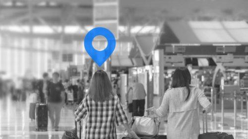 Bluetooth 5.1 rezolvă toate problemele pe care nu știai că le ai