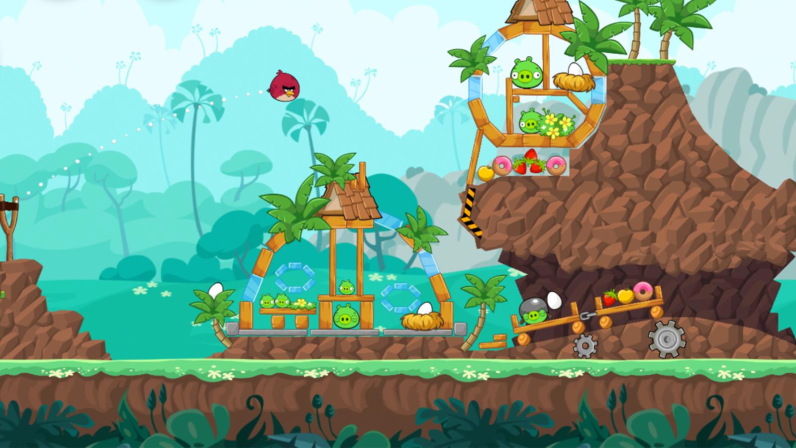 Clonare-jocuri-Angry-Birds