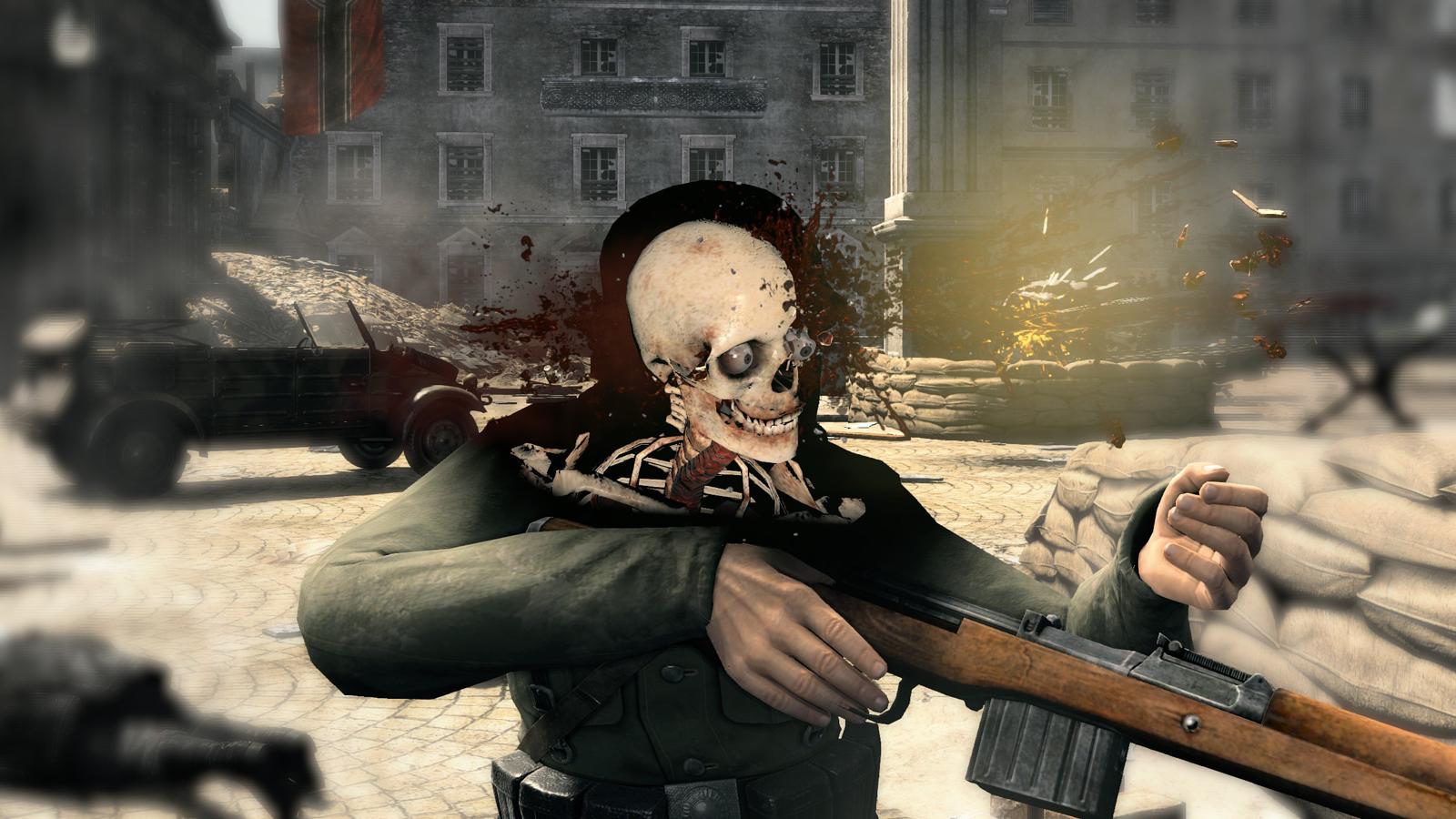 Clonare-jocuri-kill-cam-Sniper-Elite