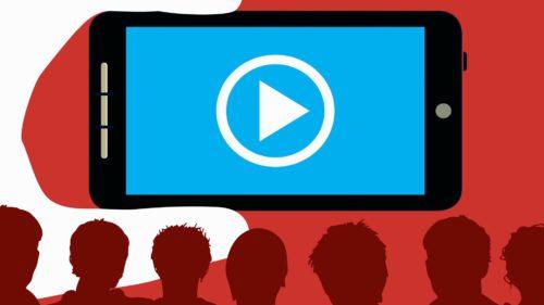 Ce se întâmplă cu rasismul și extremismul pe YouTube: platforma a luat-o în extrema cealaltă