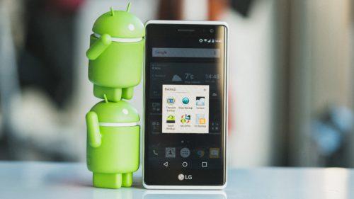 Cum transferi apelurile recente și SMS-uri între telefoane cu Android