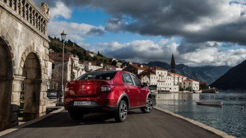 Dacia e bună și pentru bogați: țara din UE unde mașina românească domină
