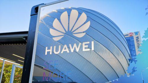 Tehnologia 5G de la Huawei, subiect de controverse într-o țară din UE