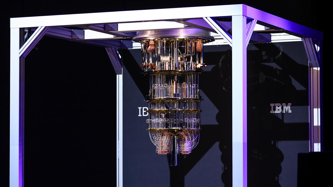 IBM computer cuantic (1)