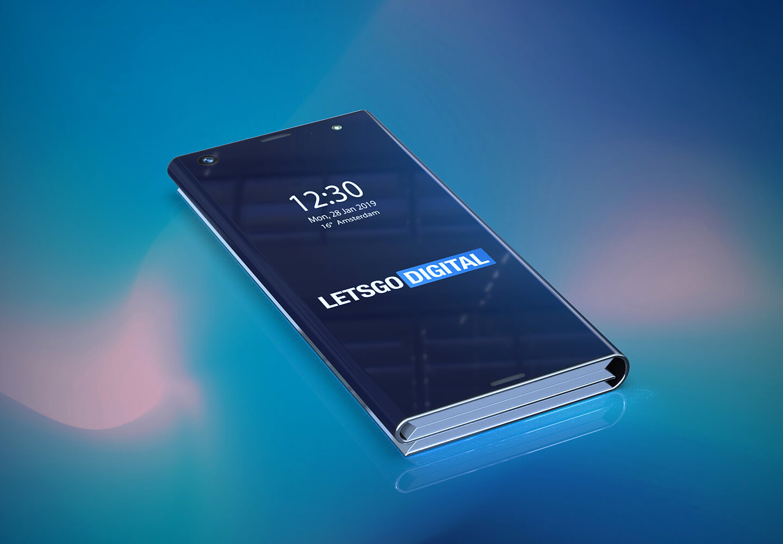 Intel-telefon-pliabil-concept