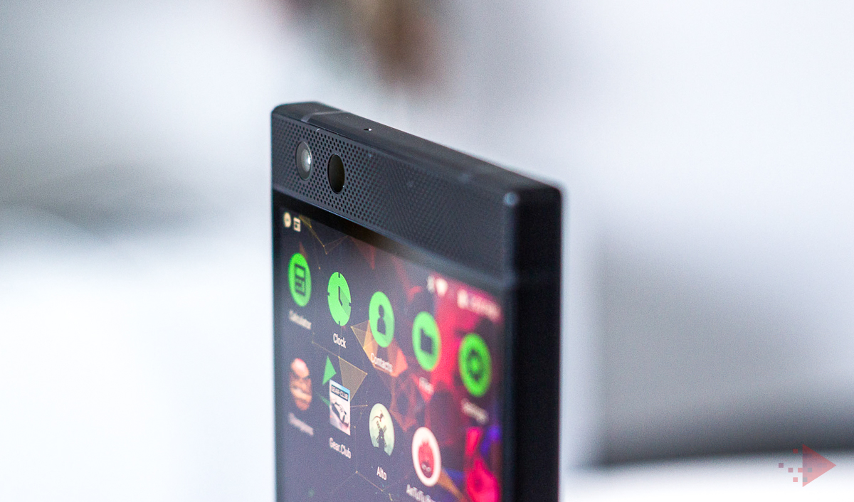 Razer Phone 2-4