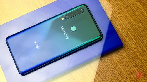 Telefoanele Samsung cu preț atât de bun, că o să uiți de modele premium