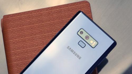 eMAG cu oferte: 5 telefoane Samsung, Huawei de luat fără regrete