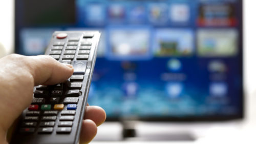 Reclamele care o să te enerveze pe televizor mai tare decât până acum