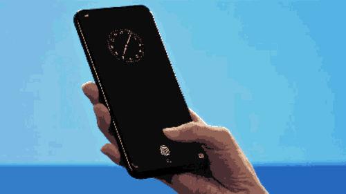 Cum a pierdut Apple în fața chinezilor șansa la un iPhone revoluționar