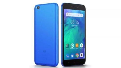 Telefonul-minune de 80 de euro: ce face acest model Xiaomi
