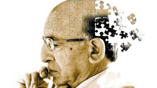 Inteligența artificială ar putea detecta apariția Alzheimer înaintea doctorilor